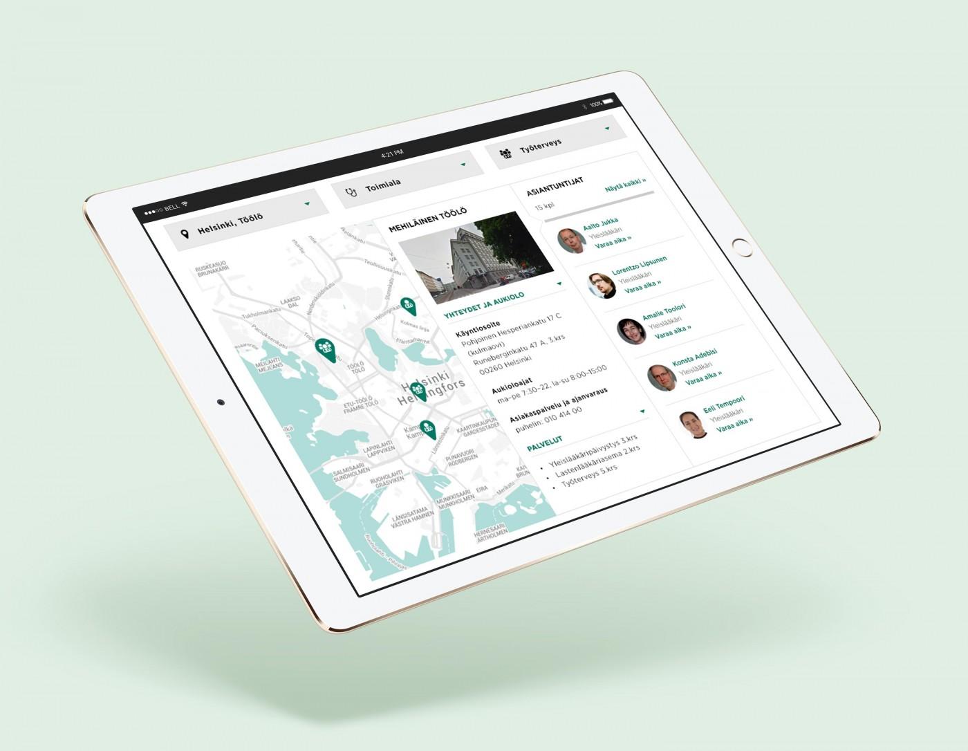 mehis_iPad-Landscape_lowres